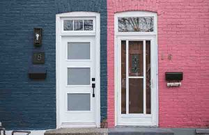 Split Home Loans