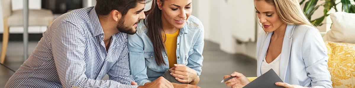 Leading Home Loans